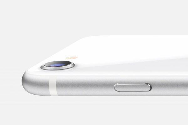 Najtańszy iPhone