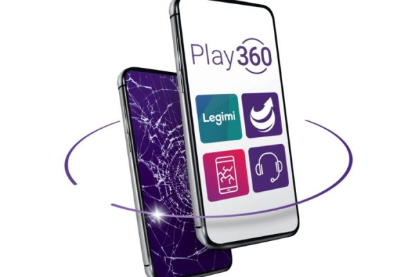 Nowy Play360