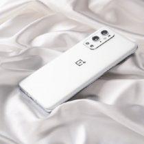 Biały OnePlus 9 Pro tylko w 1 egzemplarzu!