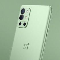 OnePlus 9 RT pojawił się na horyzoncie