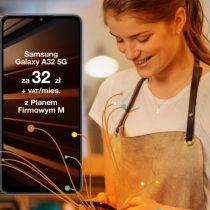 Smartfonowy szok cenowy w Orange – iPhone 12 Mini za 0 zł