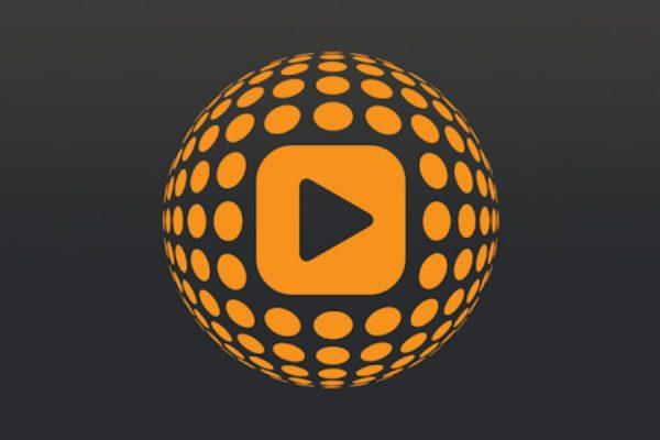 Polsat Box Go logotyp