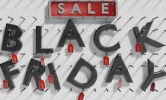 Wszystko o Black Friday – czy się opłaca?