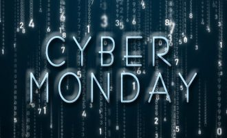 Co to jest Cyber Monday?