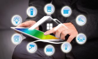 Co to jest system Smart Home?