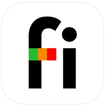 Fitatu aplikacja