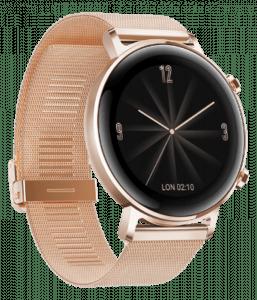 Huawei Watch GT2 dla kobiet