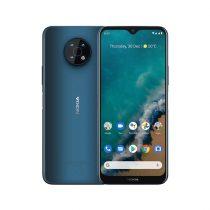 Nokia G50 5G tuż za rogiem