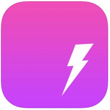 NoteDash aplikacja