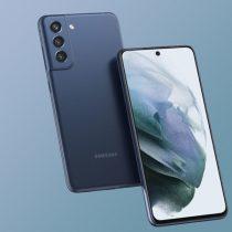 Samsung Galaxy S21 FE – najnowsze informacje