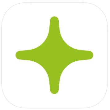 SkyCash aplikacja
