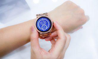 Smartwatch dla kobiet – jaki wybrać?