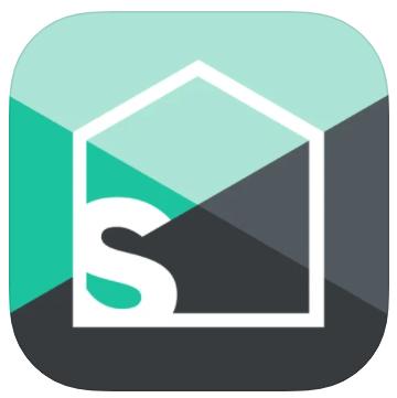 Splitwise aplikacja