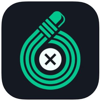 TouchRetouch aplikacja