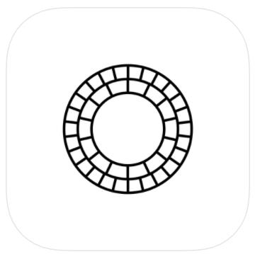 VSCO aplikacja