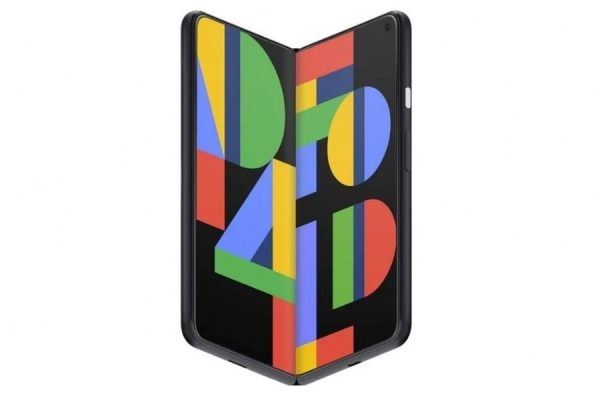 google-pixel-fold