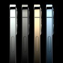 iPhone 14 Pro Max już pojawia się na renderach