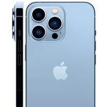 Seria iPhone 13 została właśnie zaprezentowana