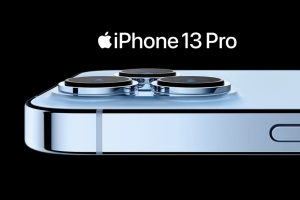 iPhone 13 oferty operatorów