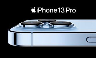 Przedsprzedaż iPhone 13 u operatorów komórkowych! Ceny od 139 zł