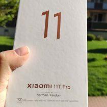 Testujemy Xiaomi 11T Pro – recenzja