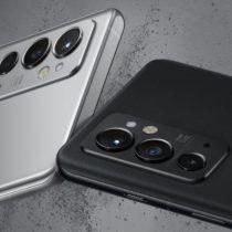 OnePlus 9RT został oficjalnie zaprezentowany