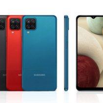 Samsung Galaxy A13 5G pojawi się jeszcze w tym roku