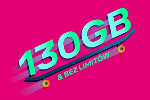 T-Mobile na kartę promocja